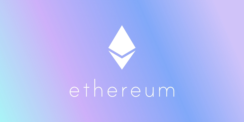 ethereum use cases